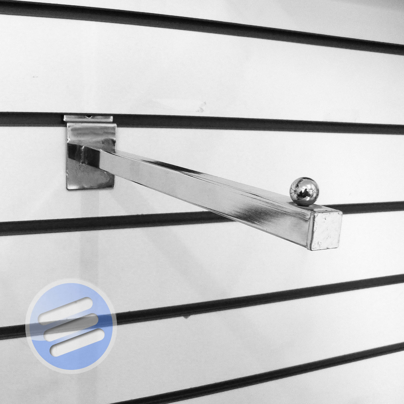 Slatwall Accessories Accessory Display Arms Hooks